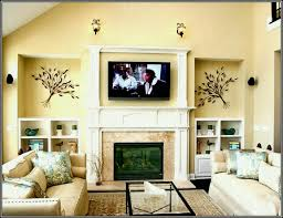 cool living room layout ideasth corner fireplace furniture for rectangular narrow design small ideas with