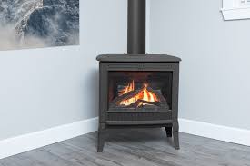 gas stove fireplace propane stove madrona freestanding series valor madrona freestanding stove