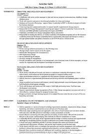 Monster Resume Templates Unique Resume Cover Letter Igreba Com