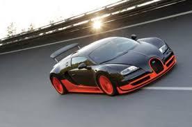 2018 bugatti veyron 0 60. fine veyron bugatti veyron 164 super sport specs intended 2018 bugatti veyron 0 60 6