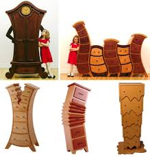 alice in wonderland furniture. alice in wonderland furniture image by orangenmond on photobucket472 x 496 414 kb media c
