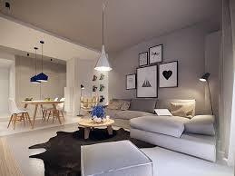 Apartments Design Ideas New Decorating Design