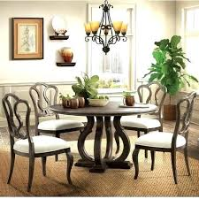 light wood round dining table dining room large size natural light colored dining room sets light