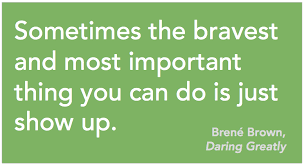 Daring Greatly Quote Best Quotes About Daring Greatly 48 Quotes