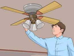 excellent fixing ceiling fan 8 fix a squeaking step version 2 house fabulous fixing ceiling fan