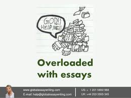 best reflective essay writing services online fear definition essay essays on fear definition essay on fear custom essay writing service benefitsfear definition