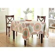 90 round vinyl tablecloth gallery of inch