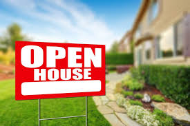 Image result for open houses today
