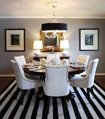 Dining Room Area Rug Ideas Dining Room Chandelier Ideas Dining - Large dining room rugs