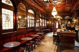 Top 10 Most Famous Pubs & Bars In All Of Ireland