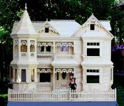 barbie doll house plans fresh victorian barbie doll house free plans of barbie doll house plans