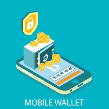 With a qcan mobile bitcoin wallet, you will be able to send, receive and store bitcoin privately and there are a bunch of different bitcoin mobile wallets you will find in the online market if you search. Best Bitcoin Wallet Apps For Android Bitcoin Market Journal