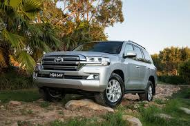 Landcruiser 300 Release Date South Africa