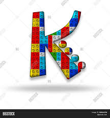 1500 1620 in luxury 3d letter drawing designs