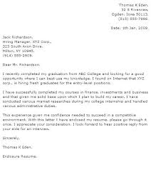 Sample Business Administration Cover Letter Paralegal Cover Letter