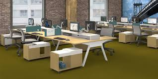 work tables office. Modern Office Furniture Tonic Is An Intoxicating New Collection Workbench Cabinet Workbench: Full Size Work Tables