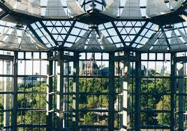 Kostenlose Bild Fenster Architektur Modern Bau Drinnen Stahl