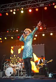 62 best Toyah images on Pinterest