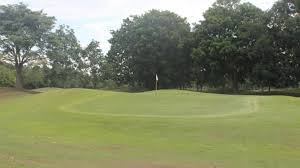 Graham Marsh Golf Design Penang Golf Resort West Course Book Golf Online