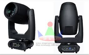 440w moving head light 2