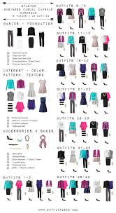 outfit posts tips checklist fall winter and work outfits outfit posts tips checklist
