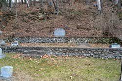 Priscilla Warren Fritts (1915-1996) - Find A Grave Memorial