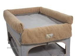 dog bedroom furniture. Badcock Furniture Bunk Beds Elegant Dog Bedroom And Costumes E