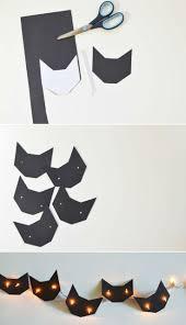 28a27b6ef453b8c2b a2123 cat party halloween cat