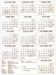 Stavros 2019 Calendar Payroll Calendars