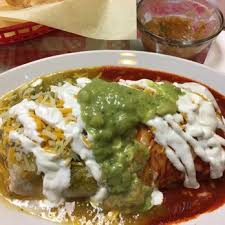 authentic mexican food. Wonderful Authentic Photo Of La Familia Authentic Mexican Food  North Las Vegas NV United  States On O