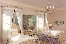 Shabby Chic Teenage Bedroom Shabby Chic Colors In Girls Bedroom Bedroom Design Ideas