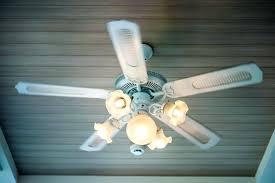 ceiling fan light fixtures replacement glass hunter fixture parts lighting kit