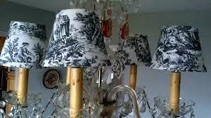 lamp shade chandelier lamp shades cool lamp shades lamp shades bronze chandelier chandelier lamp shades