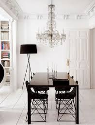 37 ceiling trim and molding ideas to bring vine chic