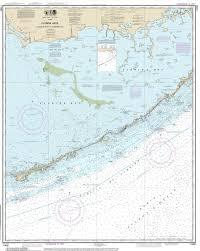 Google Marine Maps Charting Best 46 Nautical Charts Backgrounds On Hipwallpaper Pie