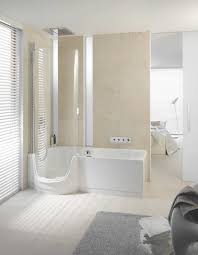 full size of small bathroom magnificent bathtub to shower conversion walk in showers for small large size of small bathroom magnificent bathtub to shower