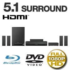 sony bravia home theater system 1000w. sony bdv-e770w blu-ray disc home theater system bravia 1000w w