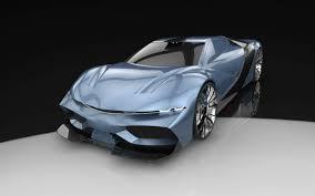 Car Design Courses In Pune Autodesk Alias Design Courses Pune