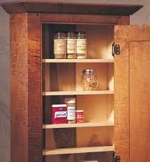 Rectangular Kitchen Tiles Diy Kitchen Cabinets Plans Closed Folding Cabinets Metal Bar