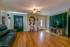 ... Apartment:New Fountain Terrace Apartments Amarillo Tx Home Interior  Design Simple Fantastical In Fountain Terrace ...