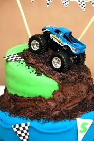 6 Year Old Boy Birthday Cake Sayehsazan