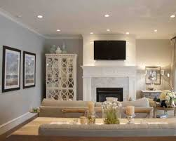 Popular Wall Colors For Living Room Most Popular Living Room Paint Colors Expert Living Room Design