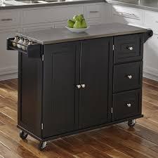 blacks furniture. Awesome Silver Blacks Kitchen Island Rectangular Steel Top Wood Base Material Raised Panel Door Cabinet 3 Furniture H
