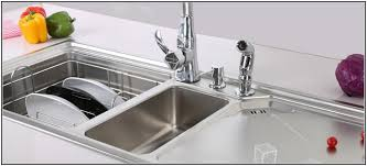 best types kitchen sinks also best sink ideas picture interesting diffe taps drains of plugs faucets in with types of kitchen sinks