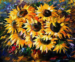 leonid afremov oil on canvas palette knife original paintings art famous artist biography official page gallery large artwork fine
