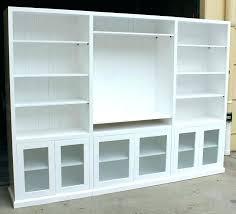 white shelving unit storage wall units lack shelf ikea canada wh