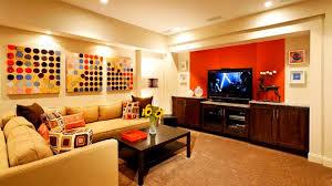 Ideas Exterior Paint House Design Colormob Best Color Schemes For