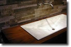 Mobili Bagno Legno Naturale : Mobili da bagno in legno pasionwe