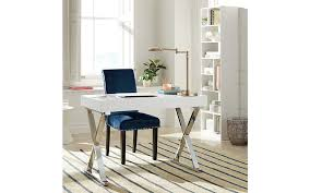 office furniture layouts. do place your desk so you can see clearly when sitting behind it. if sit with back to the door, are inviting others take advantage of you. office furniture layouts e