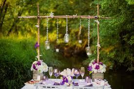 rustic romantic wedding. Get The Look Rustic Romantic Wedding Inspiration Every Last Detail
